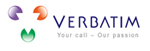 Verbatim, the phone answering service – call answering service
